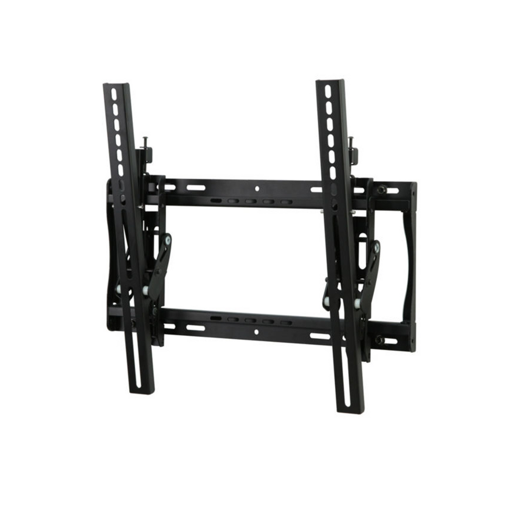 STX645  Peerless Tilting Wall Mount