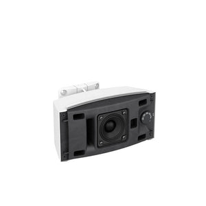 DS 16 SE Indoor/Outdoor Surface Mount Speaker