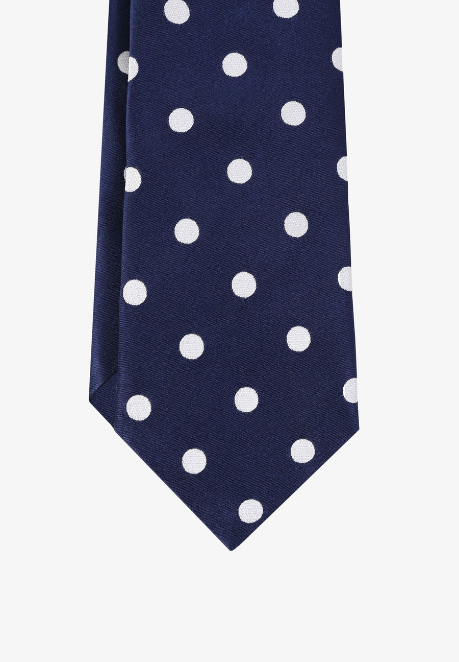 COLPE TIE