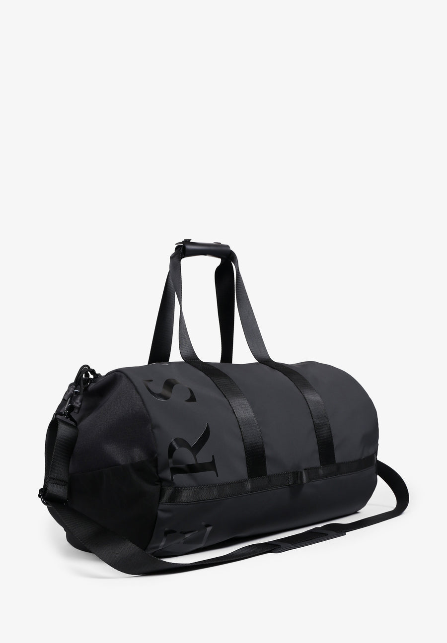 NEW GRAVITY DUFFLE BAG
