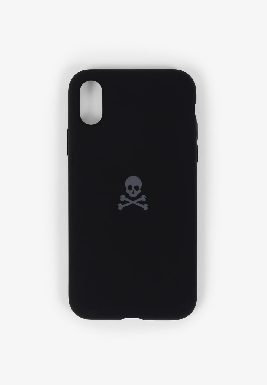COQUE IPHONE X SCALPERS