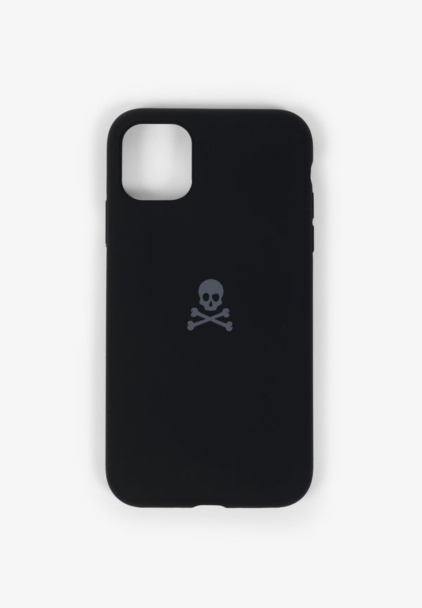 COQUE IPHONE 11 SCALPERS