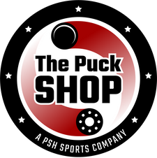 The Puck Shop