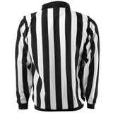 CCM 150 Official Hockey Referee Jersey