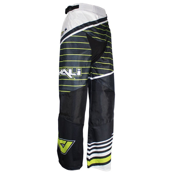Alkali RPD Quantum Inline Hockey Pants - Junior - PSH Sports