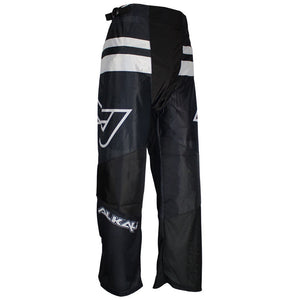 Alkali RPD Recon Inline Hockey Pants - Senior - PSH Sports