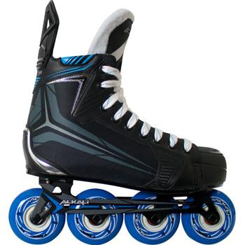 Alkali RPD Recon Inline Hockey Skates - Senior - PSH Sports