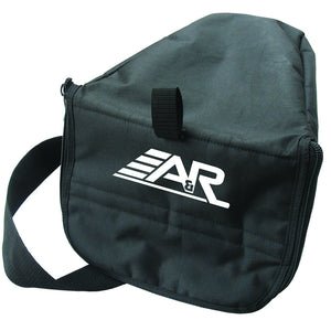 A&R Padded Hockey Goalie Helmet Bag