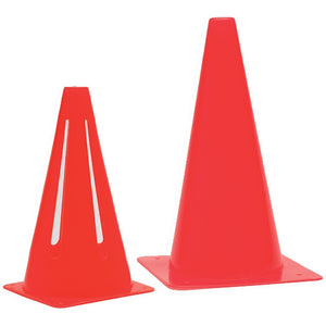 A&R Practice Cone - PSH Sports