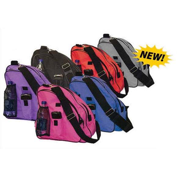 A&R Deluxe Skate Bag - PSH Sports - 1