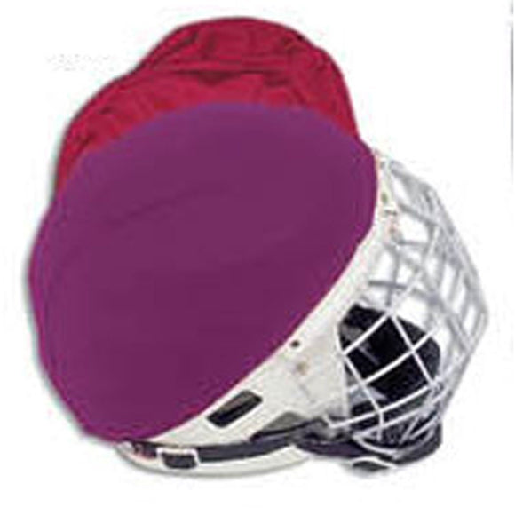A&R Colored Helmet Pinney - PSH Sports