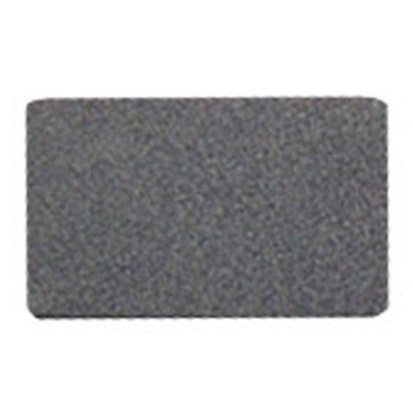 A&R Re-Edger Replacement Sharpening Stones - PSH Sports