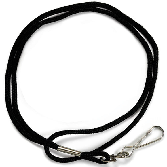 A&R Whistle Lanyard - PSH Sports