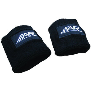 H-Access - A&R Wrist Guards - BK - PSH Sports