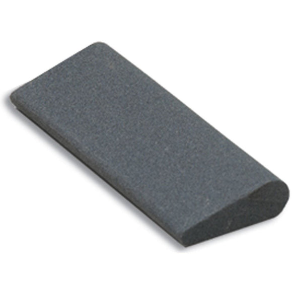 A&R Skate Sharpening Hand Stone - Tapered Fine - PSH Sports