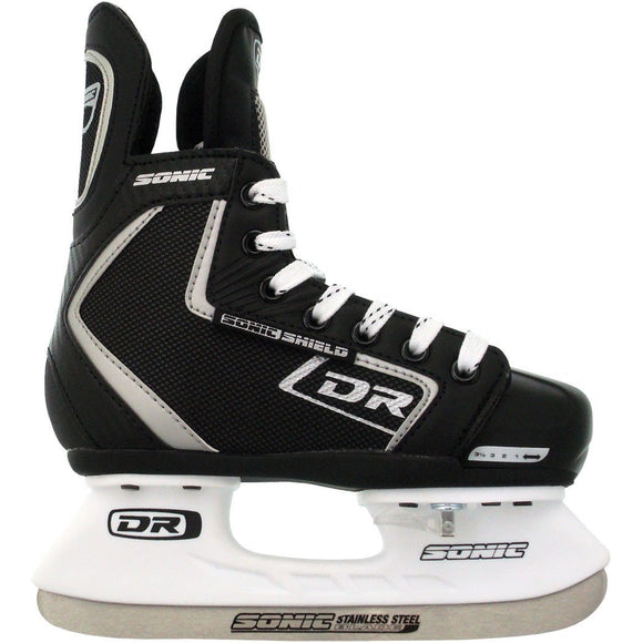 DR 114 Adjustable Ice Hockey Skates - PSH Sports
