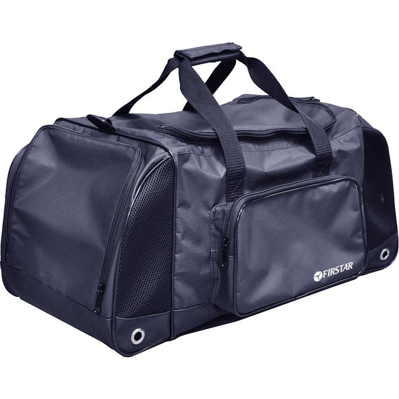 Firstar Scout Hockey Coach Bag - Navy