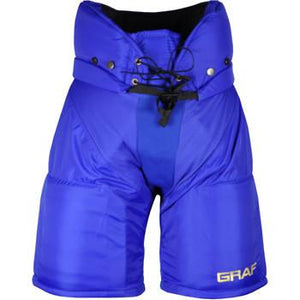 Graf 500 Ice Hockey Pants - PSH Sports