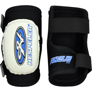 Hespeler Rogue RX10 Hockey Elbow Pads - Youth