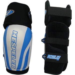 Hespeler Rogue RX10 Hockey Elbow Pads - Senior - PSH Sports