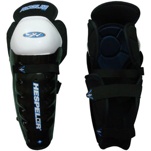 Hespeler Rogue Hockey Shin Guards - PSH Sports