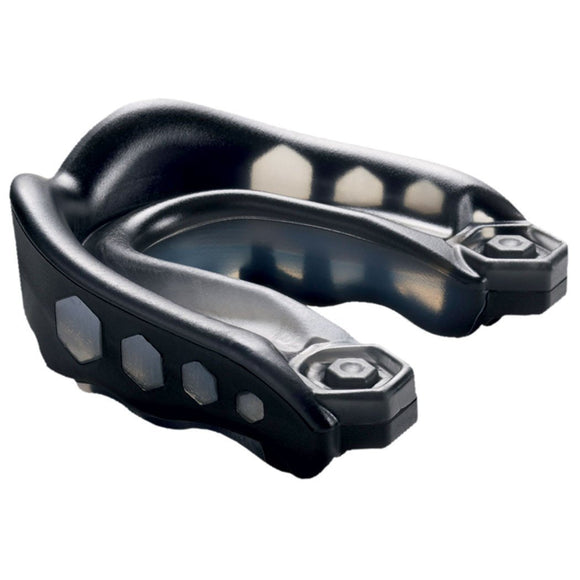 Shock Doctor Gel Max Convertible Hockey Mouthguard - PSH Sports