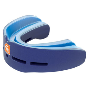 Shock Doctor Nano Double Fight Hockey Mouthguard - PSH Sports