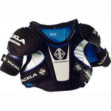 Tackla Force 851 Hockey Shoulder Pads - Senior - PSH Sports