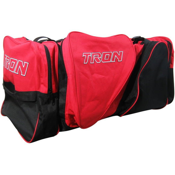 Tron Locker Junior Hockey Bag - PSH Sports