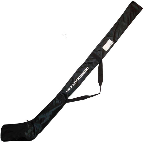 Tron Elite Hockey Stick Bag - PSH Sports