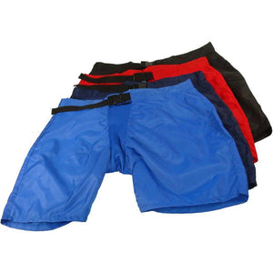 Tron PS300 Ice Hockey Pant Shell - PSH Sports