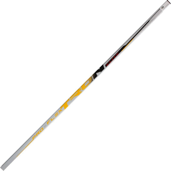 Tron Elite Hockey Stick Shaft - Senior - PSH Sports