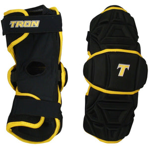 Tron Pro Lacrosse Arm-Elbow Pads - PSH Sports