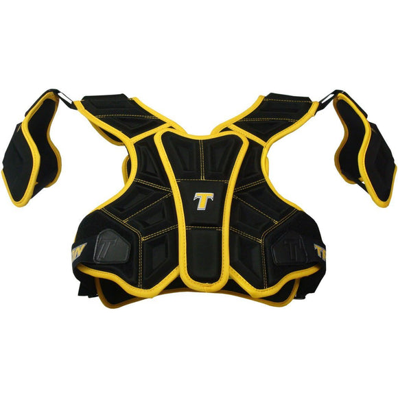 Tron Pro Lacrosse Shoulder Pads - PSH Sports