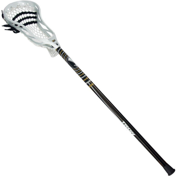Tron Pro Attack Lacrosse Stick - PSH Sports