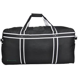 Tron-X Junior Hockey Equipment Travel Bag - PSH Sports