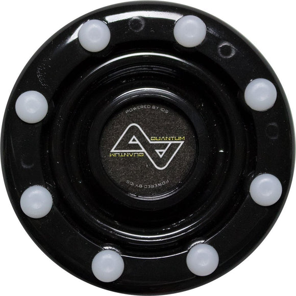Alkali Quantum Inline Hockey Puck - PSH Sports