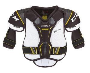 CCM Tacks 5092 Hockey Shoulder Pads - Senior - PSH Sports