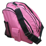 A&R Deluxe Skate Bag - PSH Sports - 6