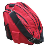 A&R Deluxe Skate Bag - PSH Sports - 2