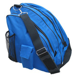 A&R Deluxe Skate Bag - PSH Sports - 3
