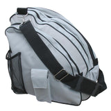 A&R Deluxe Skate Bag - PSH Sports