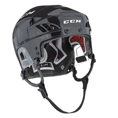 CCM FitLite 60 Hockey Helmet - PSH Sports