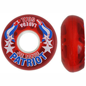 Labeda Patriot Inline Skate Wheel - PSH Sports
