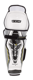 CCM Tacks 4052 Hockey Shin Guards - Senior - PSH Sports