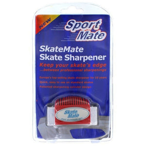SkateMate Hockey Skate Sharpener - PSH Sports