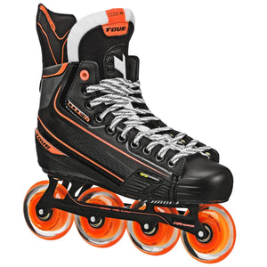 Tour Code 2 Inline Hockey Skates - Senior - PSH Sports