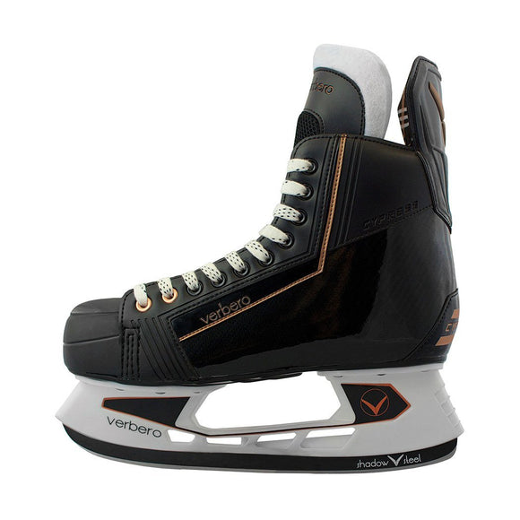 Verbero Cypress Senior Ice Hockey Skates - PSH Sports