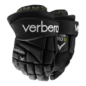 Verbero Dextra Pro II Youth Hockey Gloves - PSH Sports