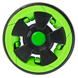 Verbero Duro Inline Hockey Puck - PSH Sports